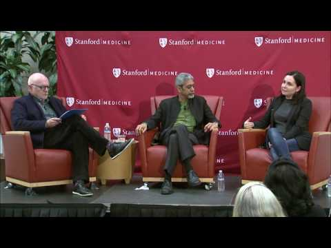 Health Policy Forum   Mental Illness: A Global Challenge