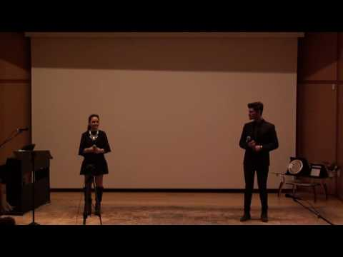 Gala FAO 2015 - Filmul Anului Ortodox Editia a II-a - P5