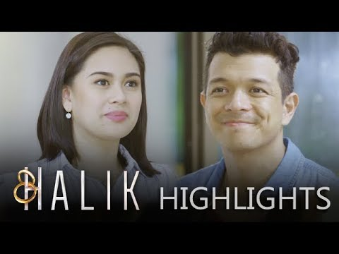 Halik: Jacky and Lino gets teased by their friends | EP 75