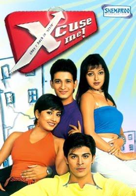Cast: Sharman Joshi , Sahil Khan , Jaya Seal , Sunali Joshi , Saurabh