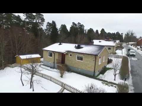 Lundgatan 19, Jönköping - Svensk Fastighetsförmedling
