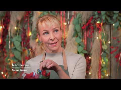 Blomstertips fra Julekveld hos Prøysen - slik lykkes du med juleblomstene