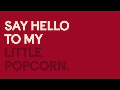 Bästa popcorncitatet på sf.se/popcorn30?