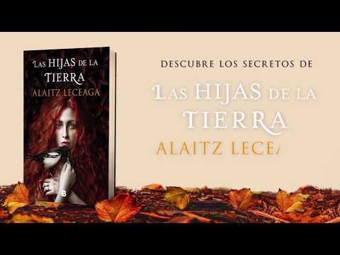 Vidéo de Alaitz Leceaga