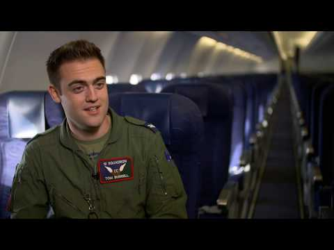Hospitality Careers in the RAF