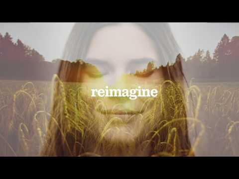Can you reimagine grain?