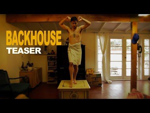 Teaser   Backhouse