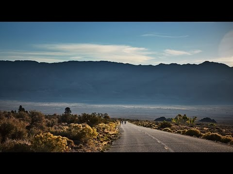 Rapha Travel: Ben Lieberson on the art of escape on two wheels