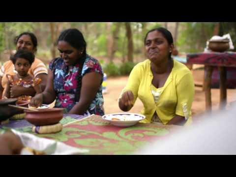 Exodus People - Roshan's Places