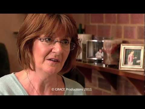 I Helped My Daughter Die 2010 documentary movie play to watch stream online