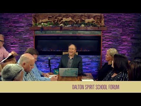 Dalton Spirit School Forum