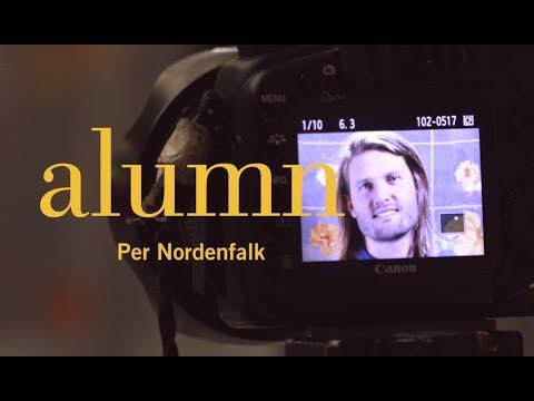 Per Nordenfalk
