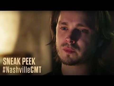 connectYoutube - NASHVILLE on CMT | Sneak Peek | Season 6 Episode 7 | Feb 15