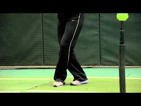 Fastpitch Hitting Drill with Carie Dever-Boaz Video
