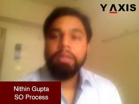 Nithin Gupta SO Process Swathi Palakursha