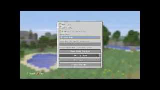 ✓ best 2017 minecraft seed yet!! Minecraft xbox one/ps4 seed! +.