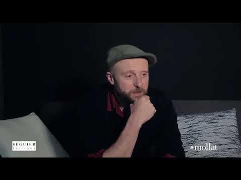 Vidéo de Nicolas Chemla