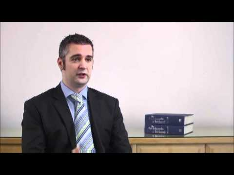 Sims IVF Egg Donor Programme: Sims Success rates - Graham Coull EDE Manager