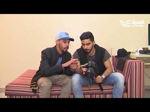 سباق الأوسكار.. أحلام عربية