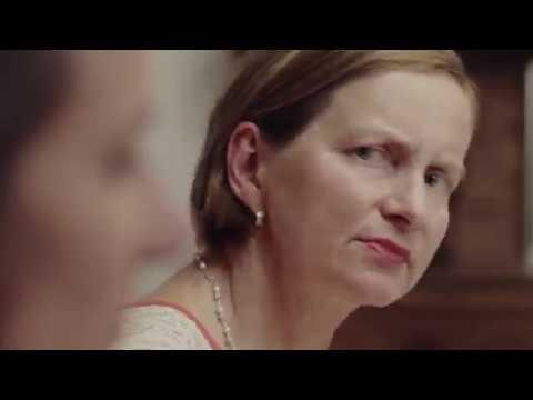 Al Dio Ignoto Trailer - Sabato 16 novembre all' Aquerò Film Festival
