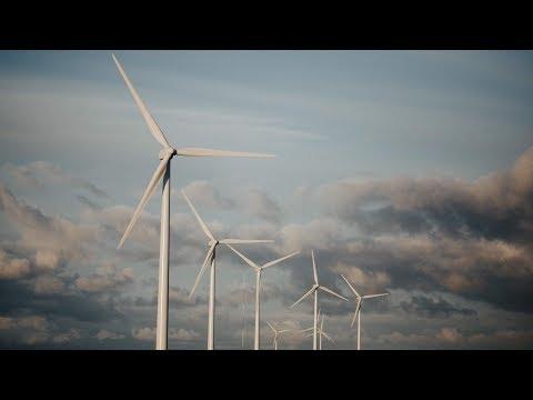 Ny norsk kraftproduksjonsrekord // Entelios Kraftkommentar uke 51