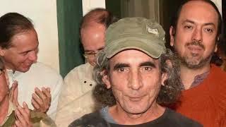 Noticias desde Cuba (17 a 22 Febrero)