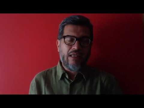TRATADO DE LA INFIDELIDAD | Julián Herbert y León Plasencia