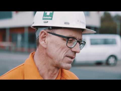 Siemens Drives Solution Partner Program