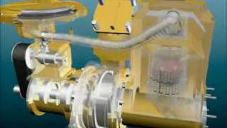 How It Works - Selwood Pumps