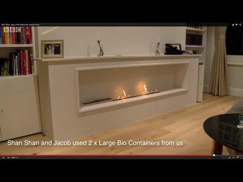 related video aaevizsg9gw. Black Bedroom Furniture Sets. Home Design Ideas