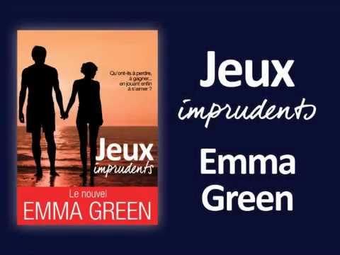 Vidéo de Emma M. Green