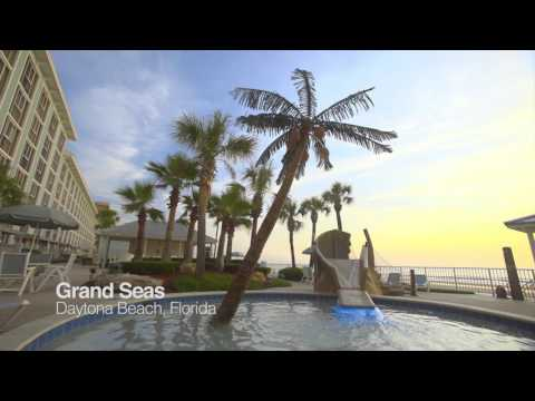 Introduction to Exploria Resorts/Club Exploria