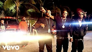 Birdman - Always Strapped (ft. Lil Wayne, Mack Maine)