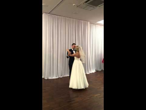 Download Youtube To Mp3 Wedding First Dance Come Away With Me Waltz