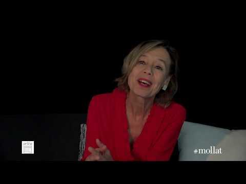 Vidéo de Dominique Barbéris