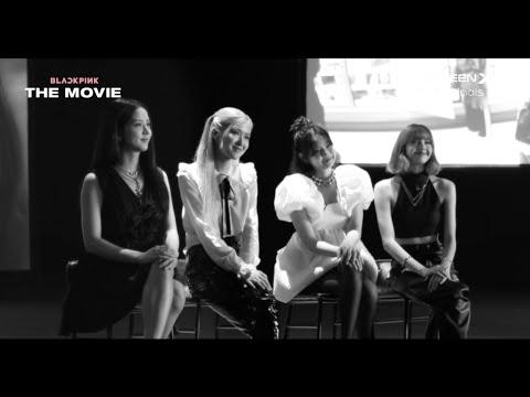 BLACKPINK-THE-MOVIE---TICKET-S