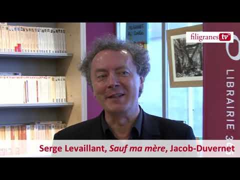 Vidéo de Auguste Le Breton