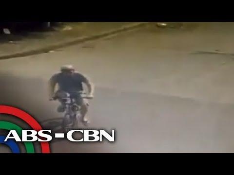TV Patrol: 2 cellphone natangay sa di na-lock na kotse