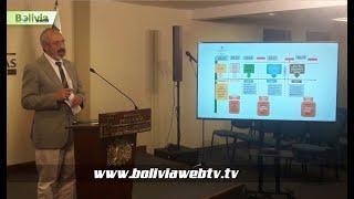 Últimas Noticias de Bolivia: Bolivia News, Lunes 6 de Julio 2020@BoliviaWebTv