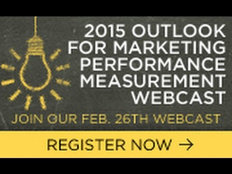 2015 Outlook for Performance Management