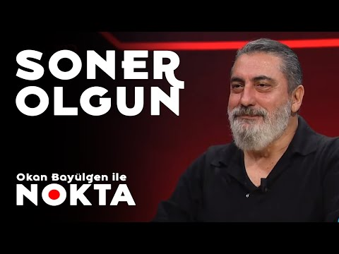 Okan Bayülgen ile Nokta - 24 Kasım 2020 - Soner Olgun - Cahit Berkay - Tan Sağturk