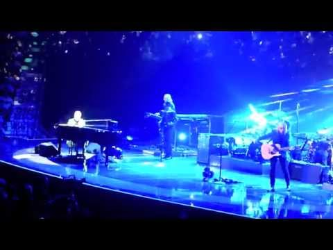 Elton John Tickets Tour Dates 2018 Amp Concerts Songkick