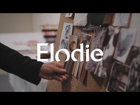 Elodie Details - Brand Video 2019 (Russian Subtitles)