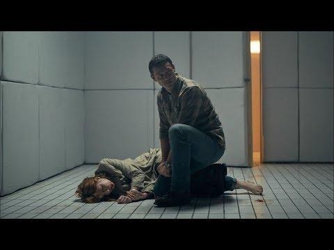 10x10 - Trailer español (HD)