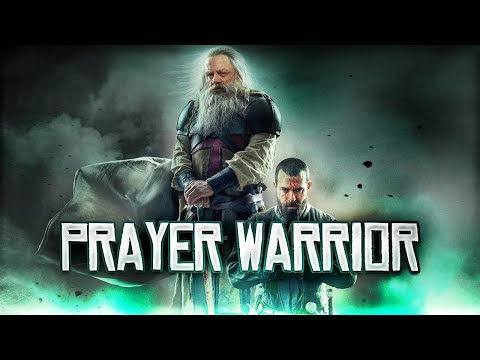 How To Become A Prayer Warrior