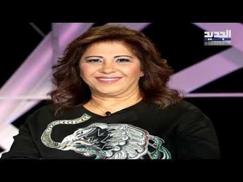 Promo - طوني خليفة - حلقة 19-11-2018