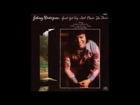 Johnny Rodriguez  - Too Many Rivers