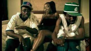 Bone Crusher ft.Ying Yang Twins - Take Ya Clothes Off