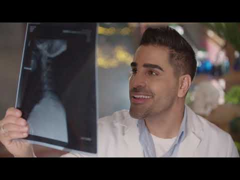 amazon.co.uk & Amazon Voucher Codes video: Very Important Breakfast Clubs: Biology with Dr Ranj
