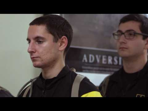 An In Depth Look at Basic Combat Training in the National Guard